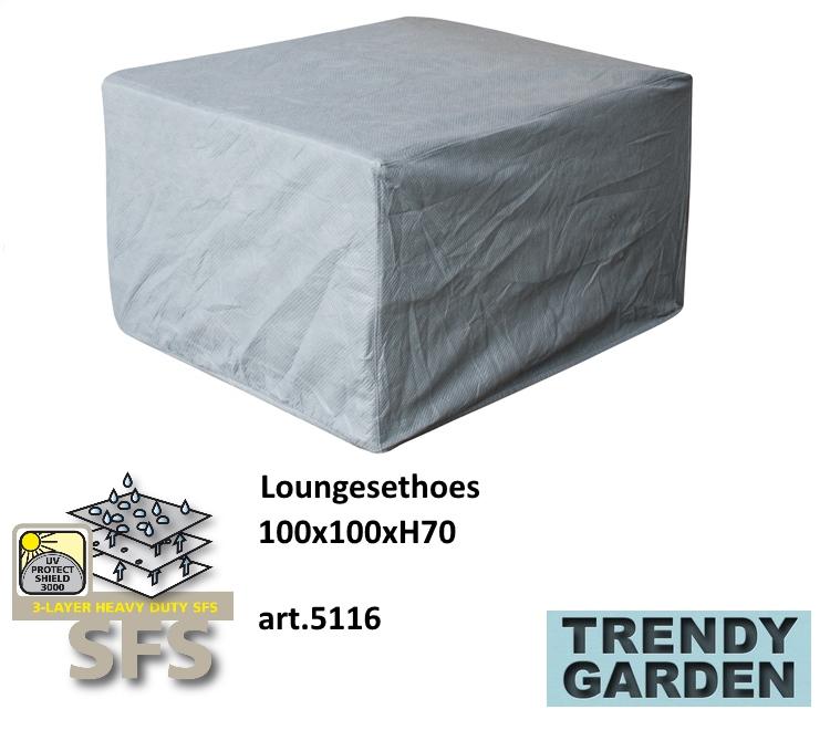 loungesethoes