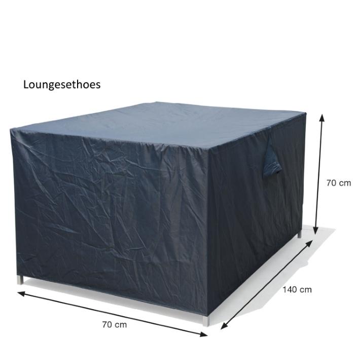 loungesethoes 140x70