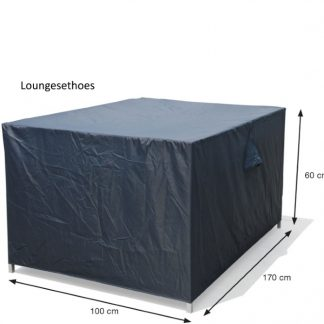 loungesethoes 170x100