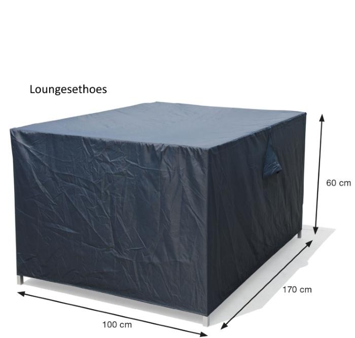 loungesethoes 170x100