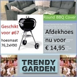 hoes ketelbbq