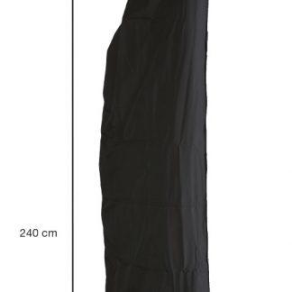 zweefparasolhoes