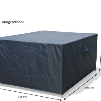 loungesethoes 305x305