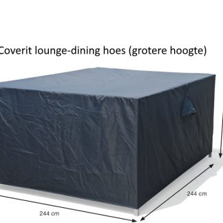 lounge-dining hoes