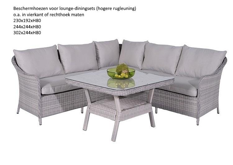 lounge-diningset