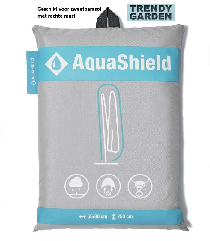 parasolhoes Aquashield
